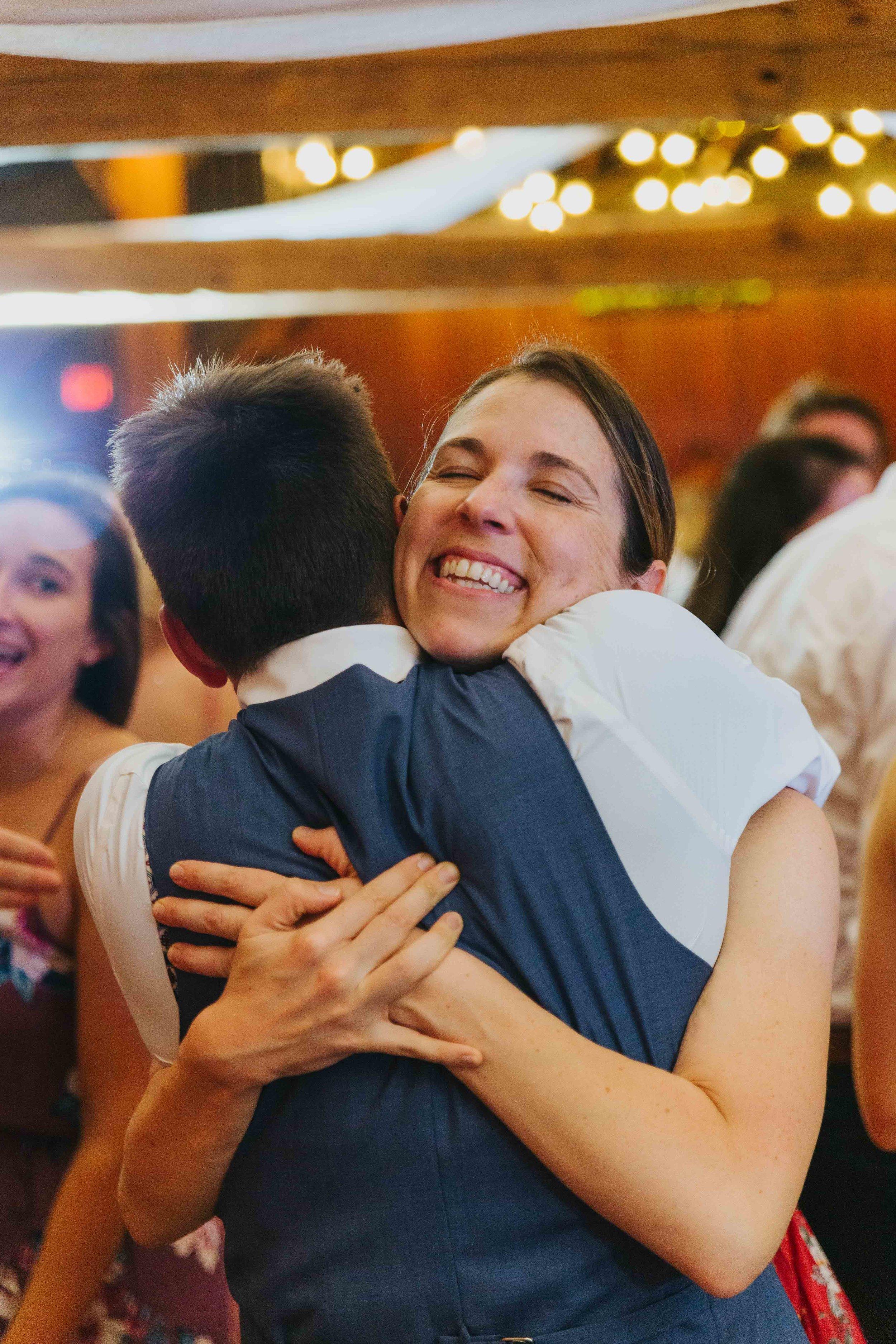 Matthew and Allison Wedding-72.jpg