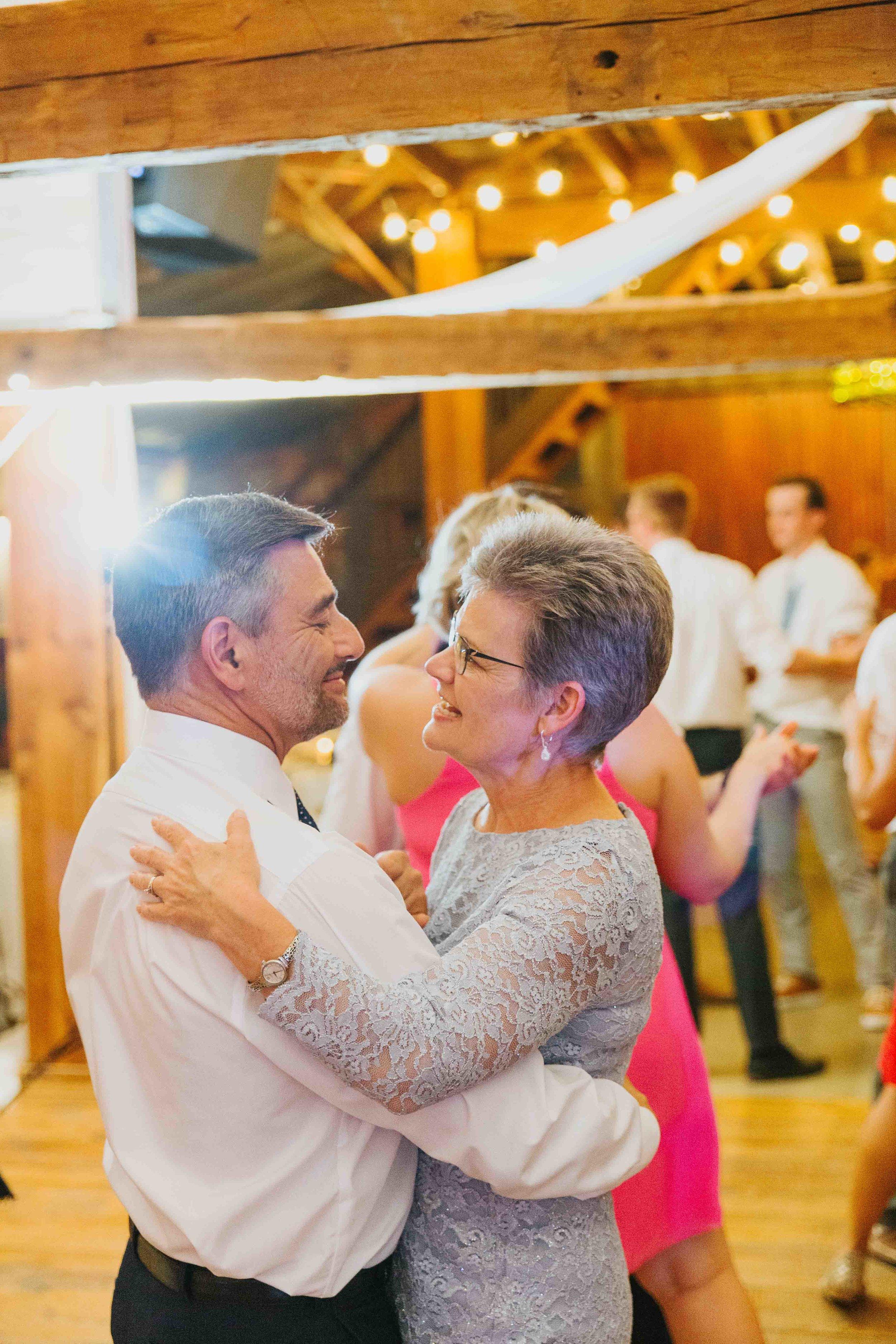 Matthew and Allison Wedding-75.jpg