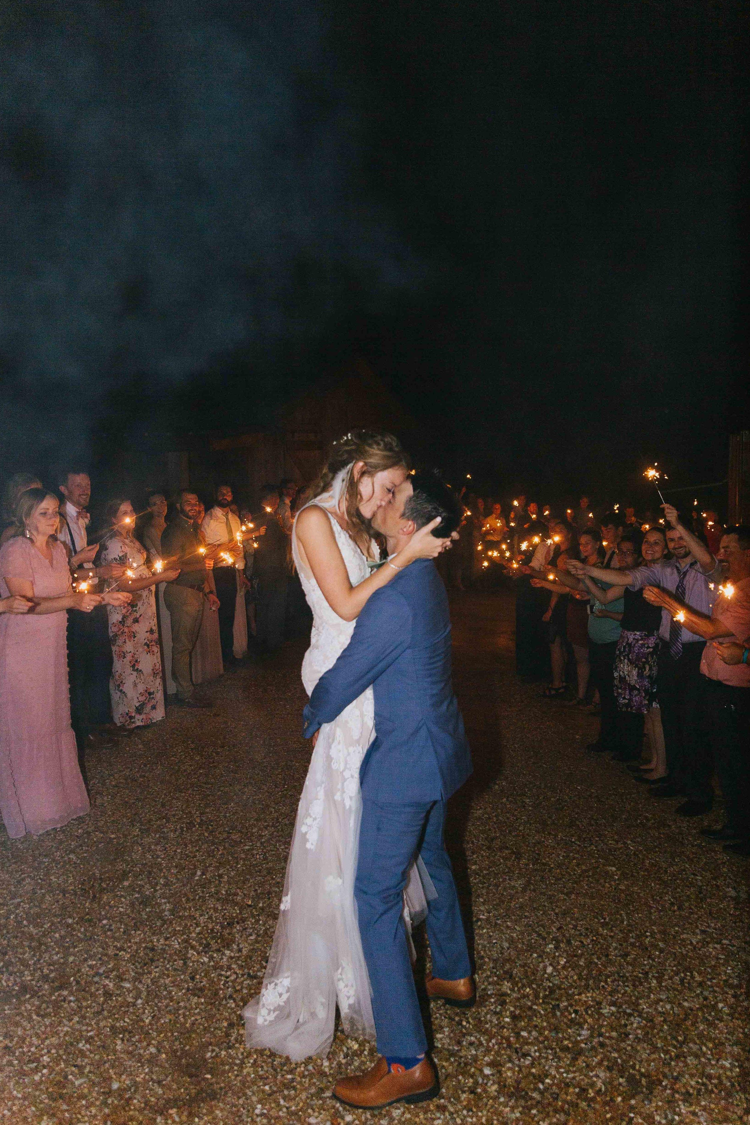 Matthew and Allison Wedding-80.jpg