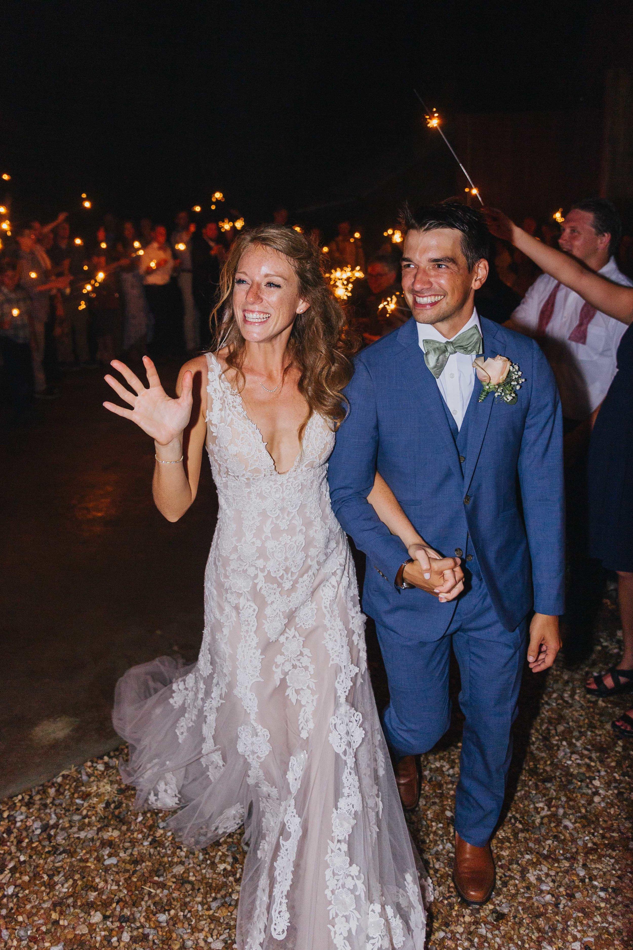 Matthew and Allison Wedding-79.jpg