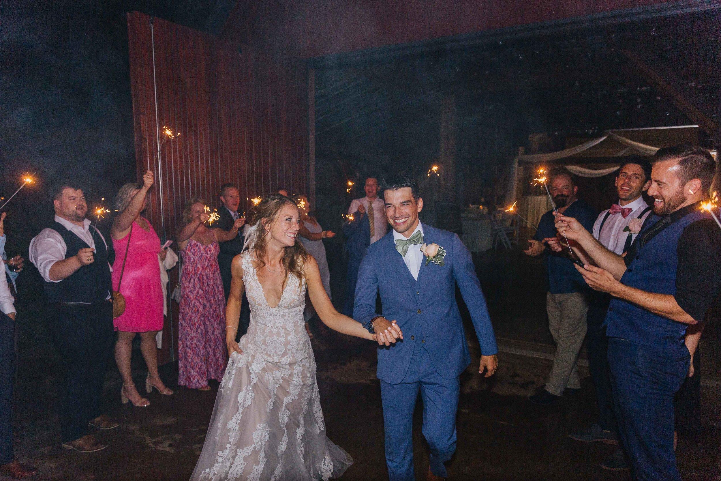 Matthew and Allison Wedding-78.jpg