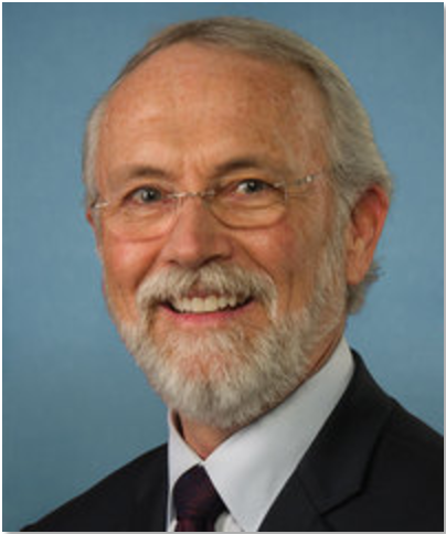 Dan Newhouse (R) - 4th Congressional District