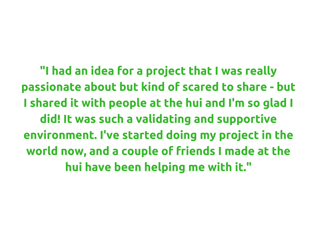 Shared idea and got support!.png
