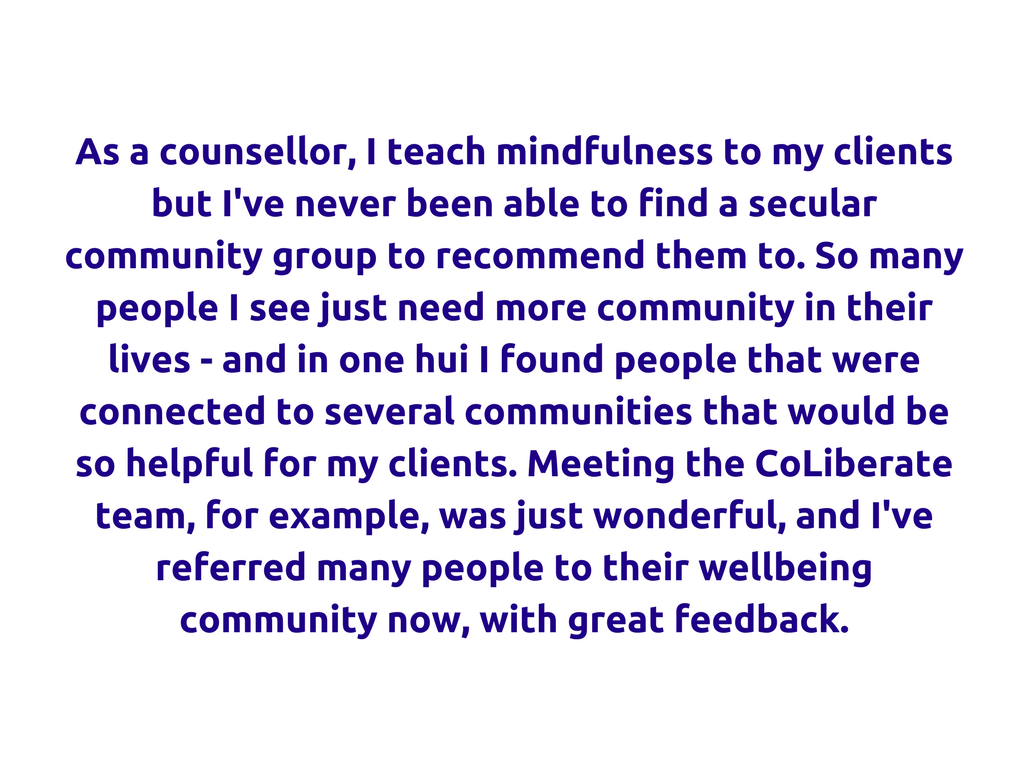 Counsellor referring to community.png