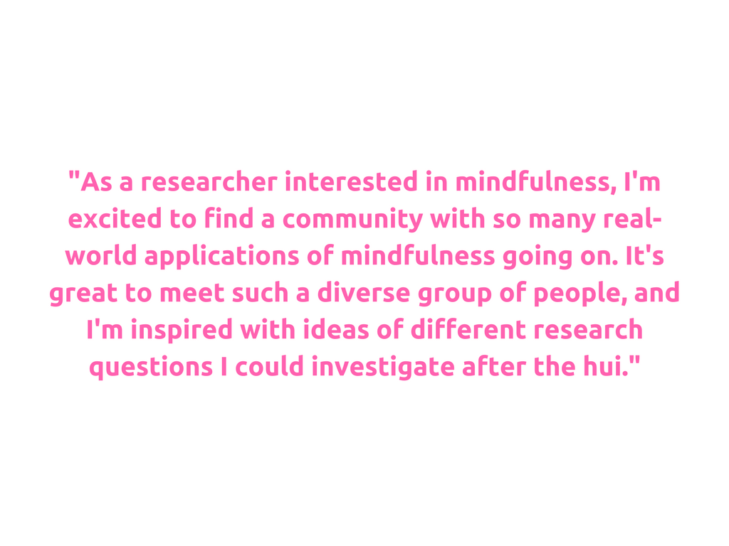 Researcher.png