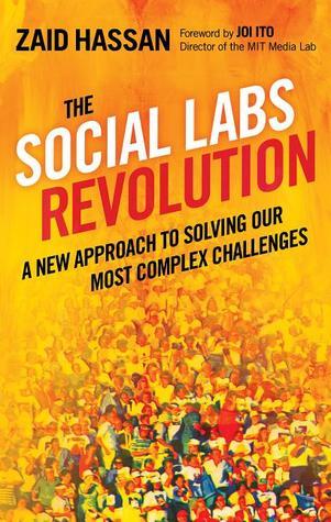social labs revolution.jpg