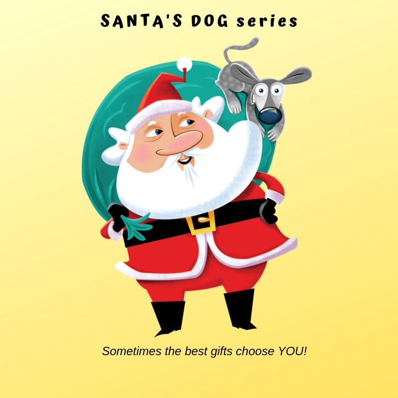 Santa's Dog Series (1).jpg