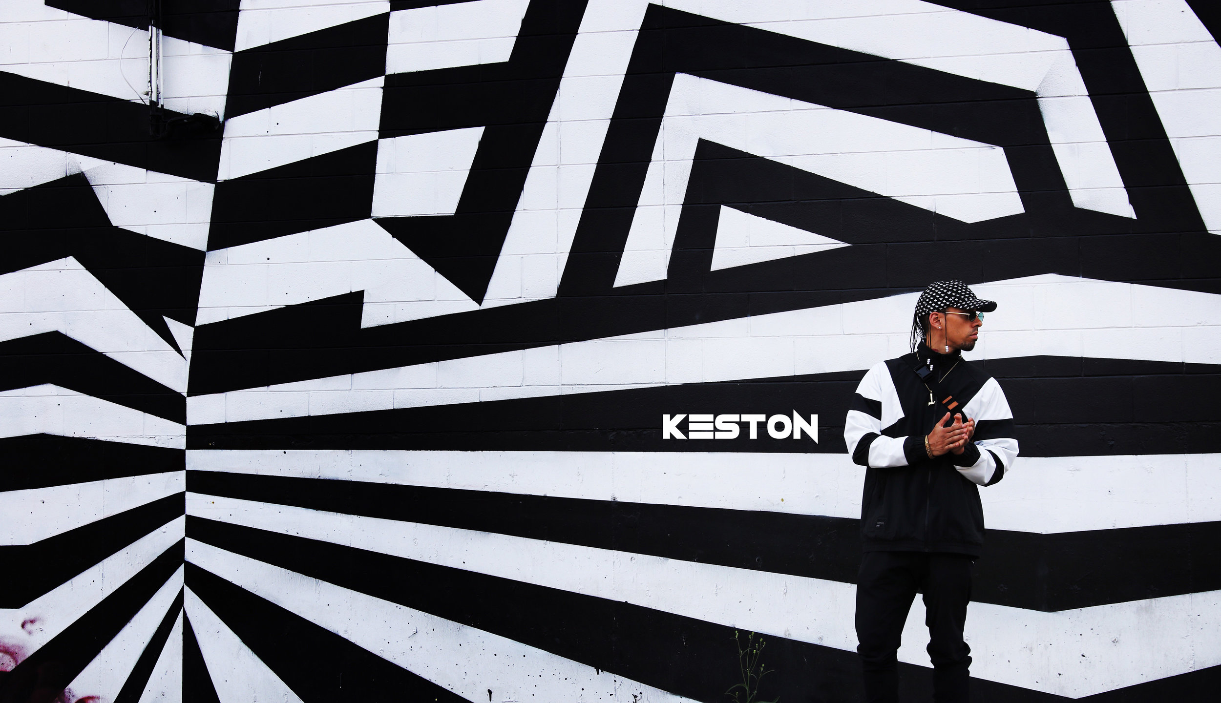 Keston Black & White.jpg