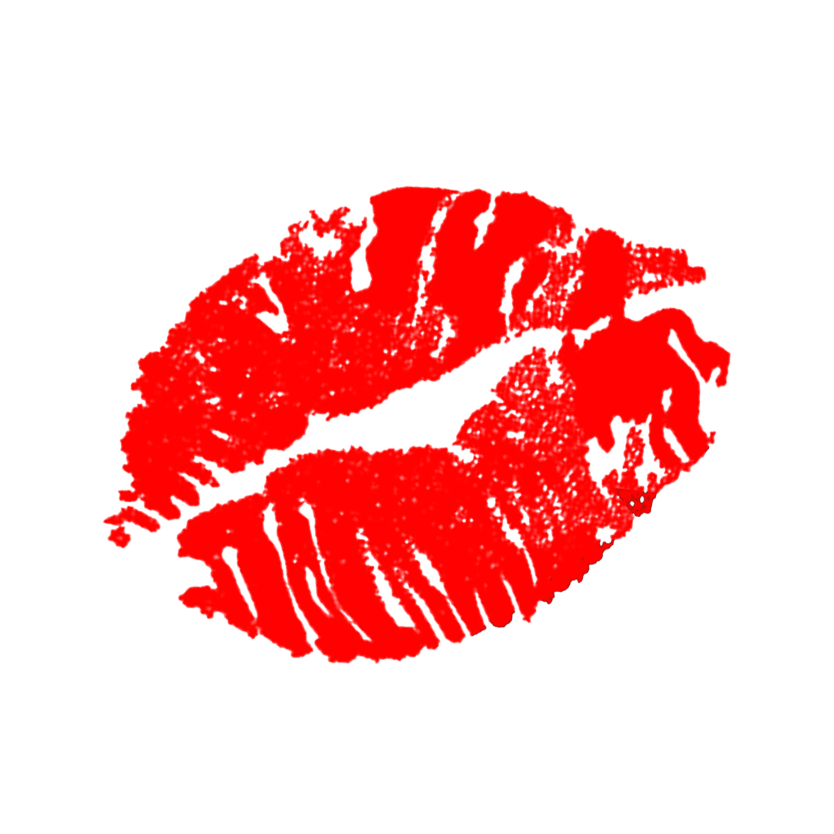 KESTON LIPS ONLY LOGO 3.jpg
