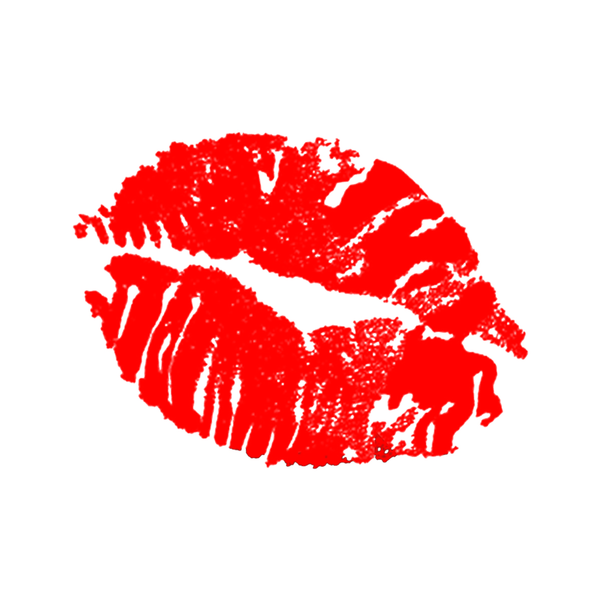 KESTON LIPS ONLY LOGO.jpg