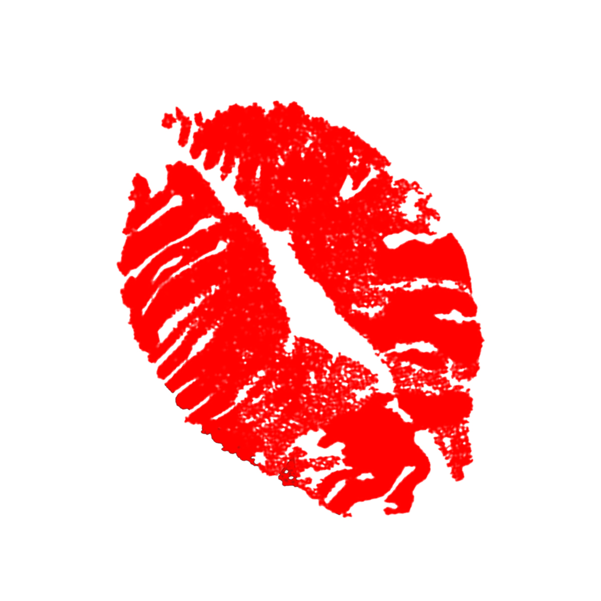 KESTON LIPS ONLY LOGO 5.jpg