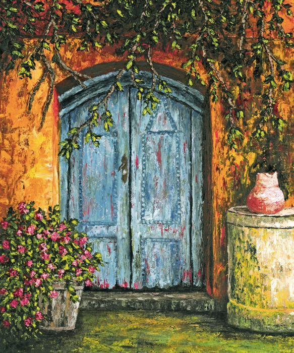 the-blue-door.jpg