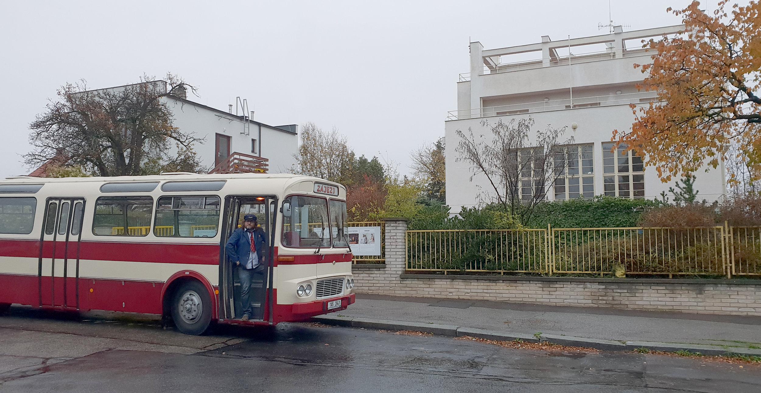 karel a autobus2.jpg