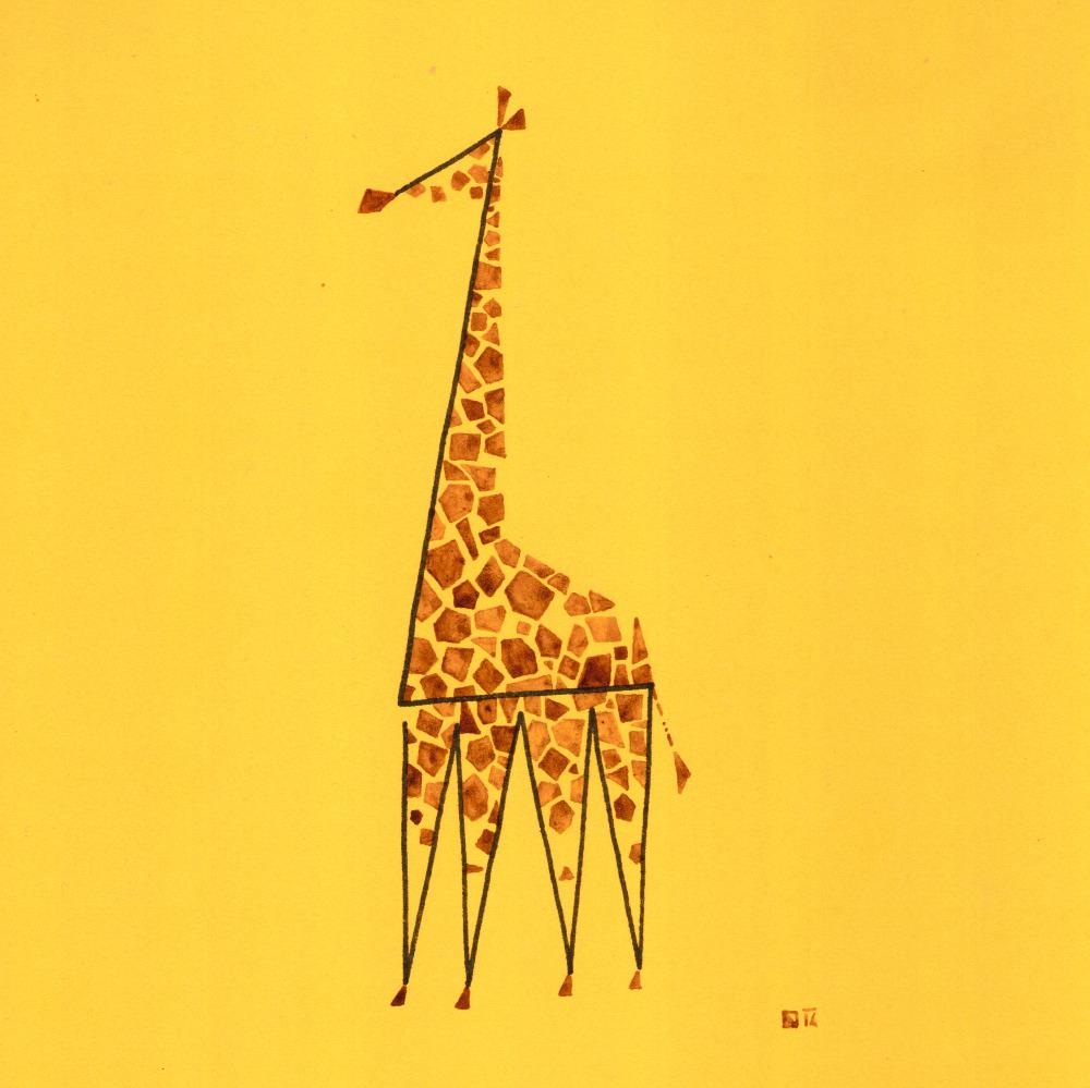 Žiraf.jpg