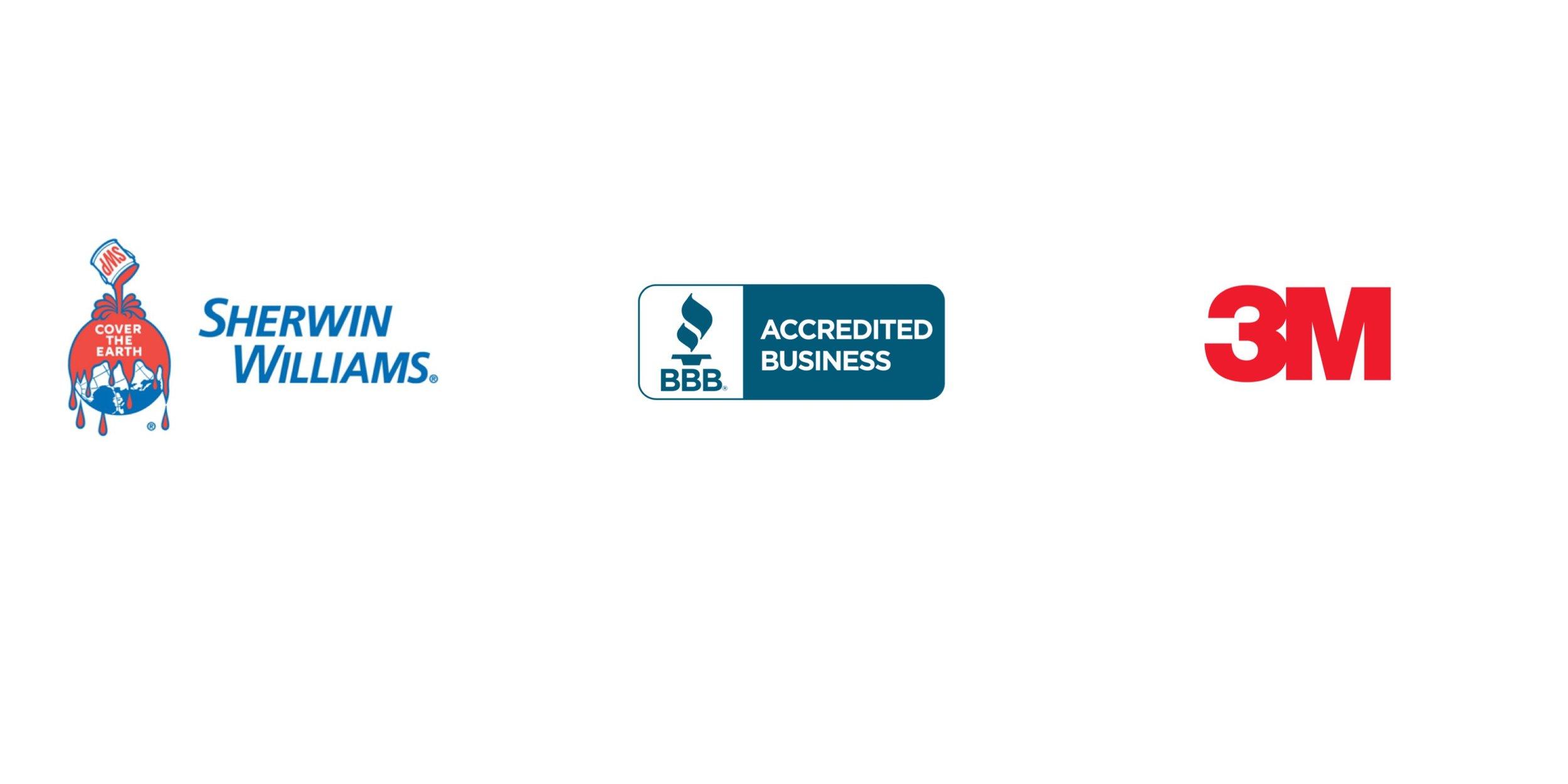 M&V Pro Services Afiilistes.JPG