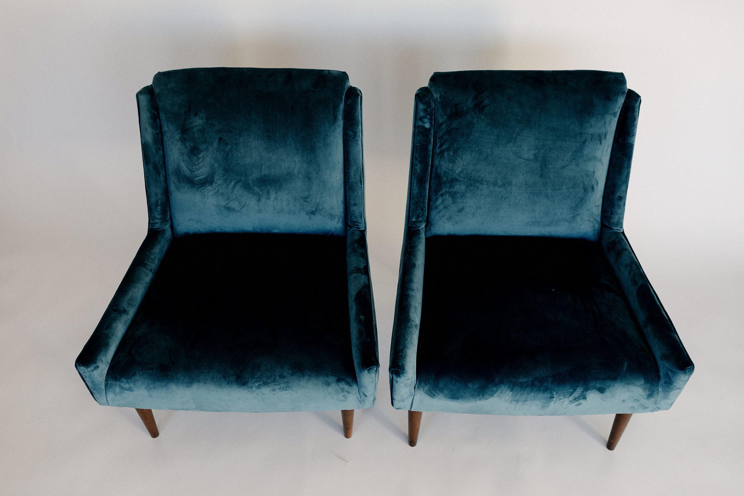 Gabriel Chair
