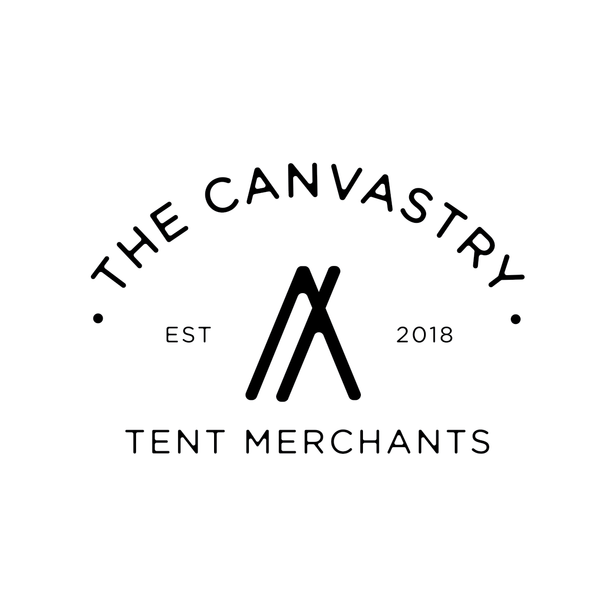 TheCanvastry_logo-bw.png
