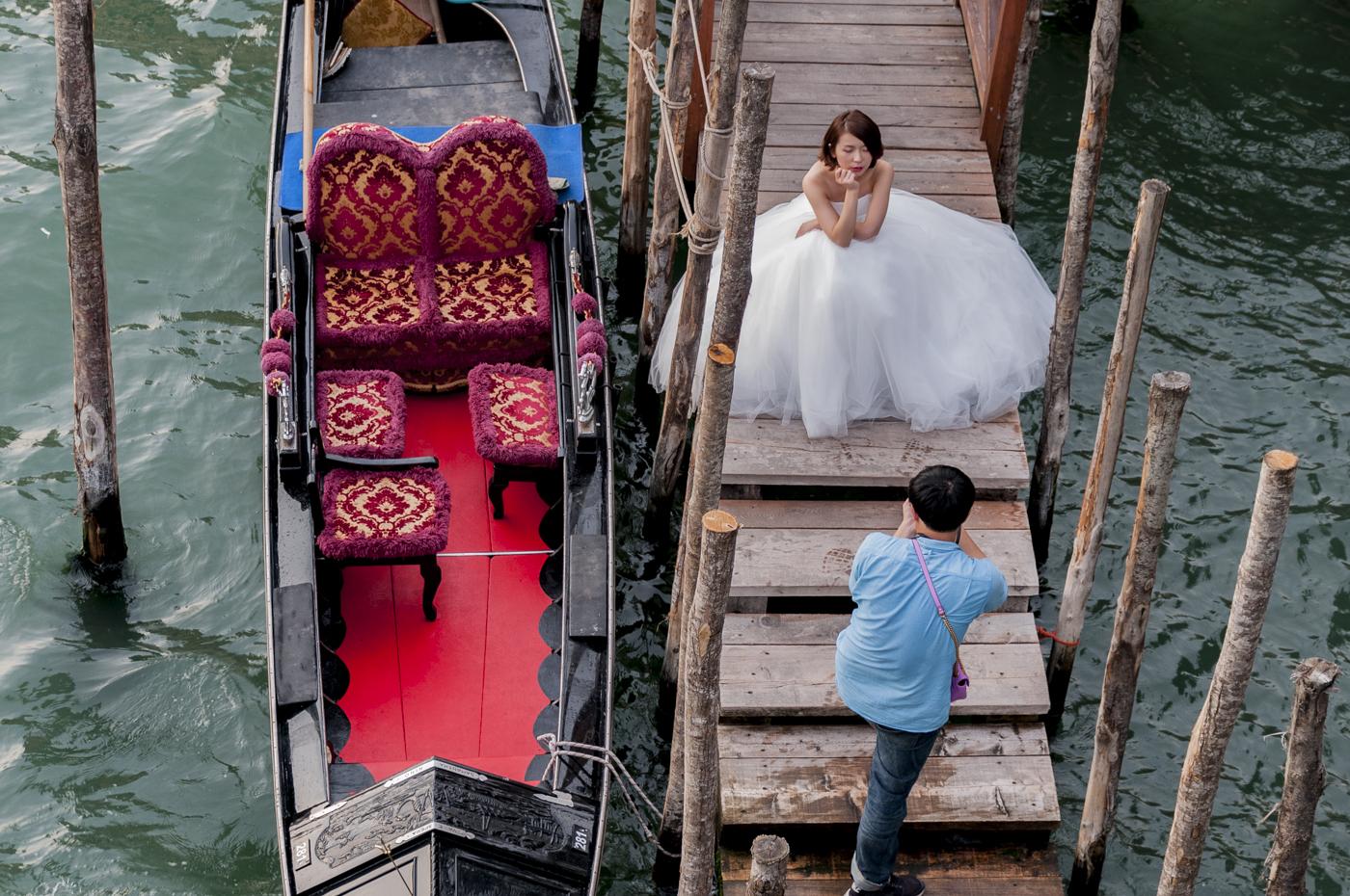 Gondola Bride H.jpg