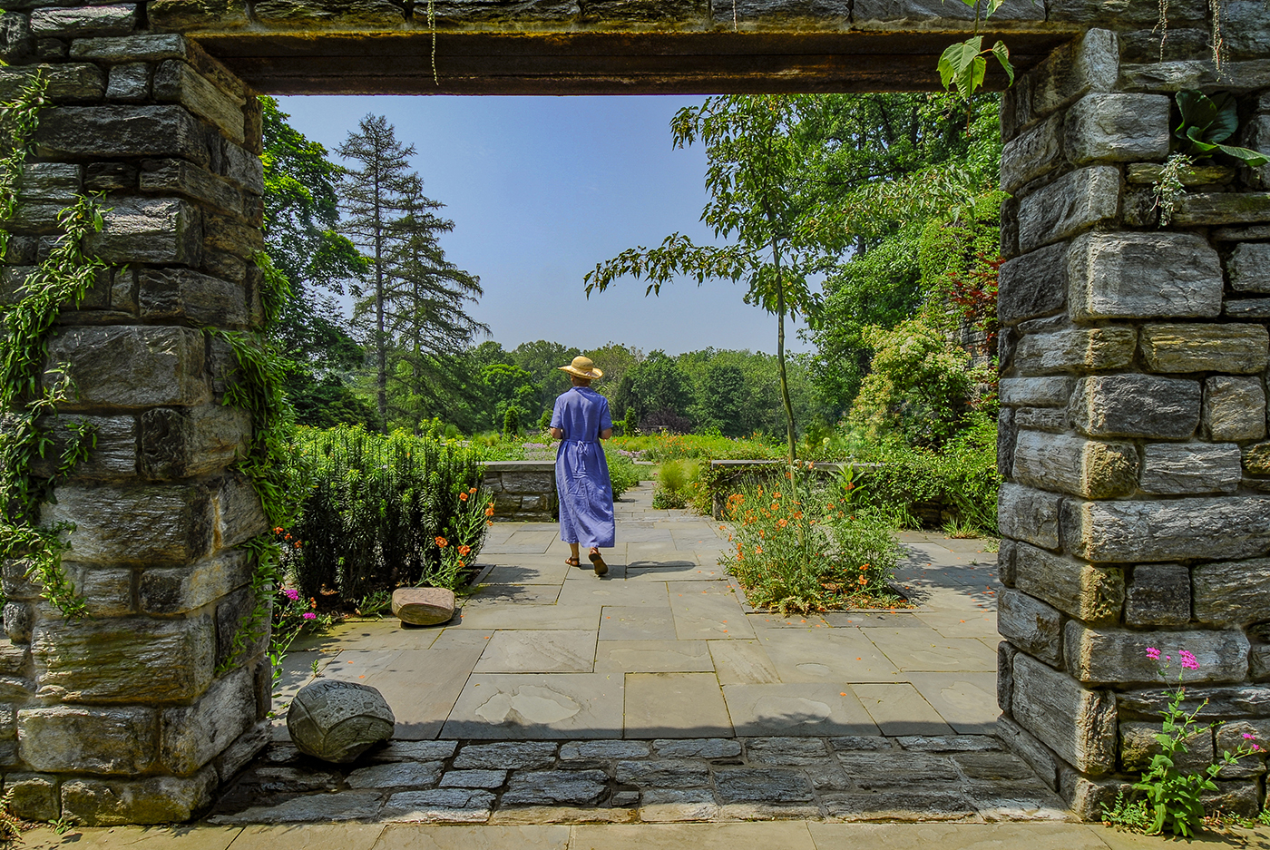 5.  Chanticleer Pleasure Garden in Pennsylvania.jpg