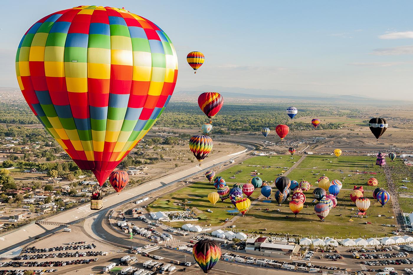 3.   ABQ Balloon.jpg