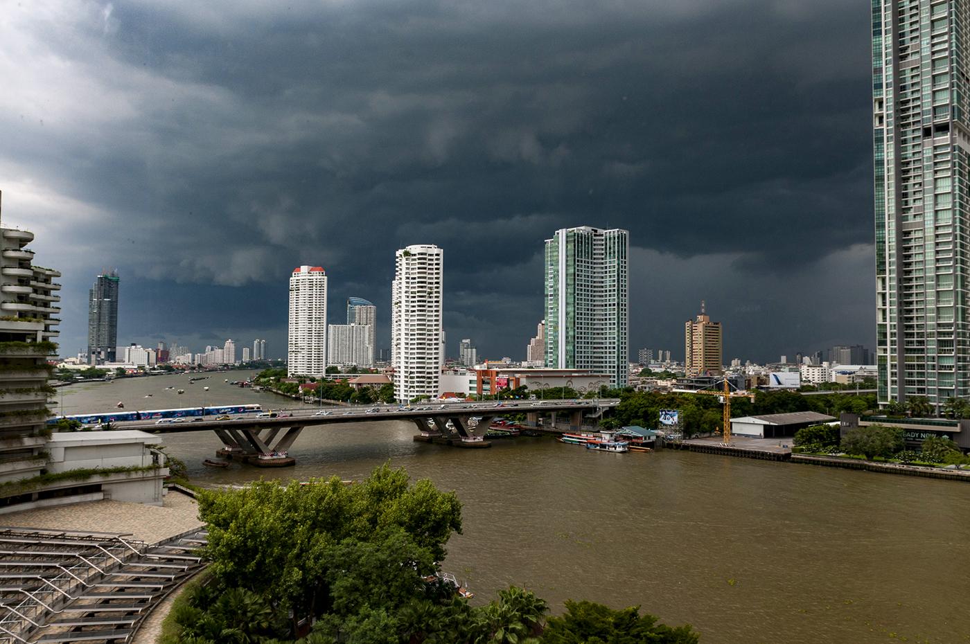 4.   Bangkok.jpg