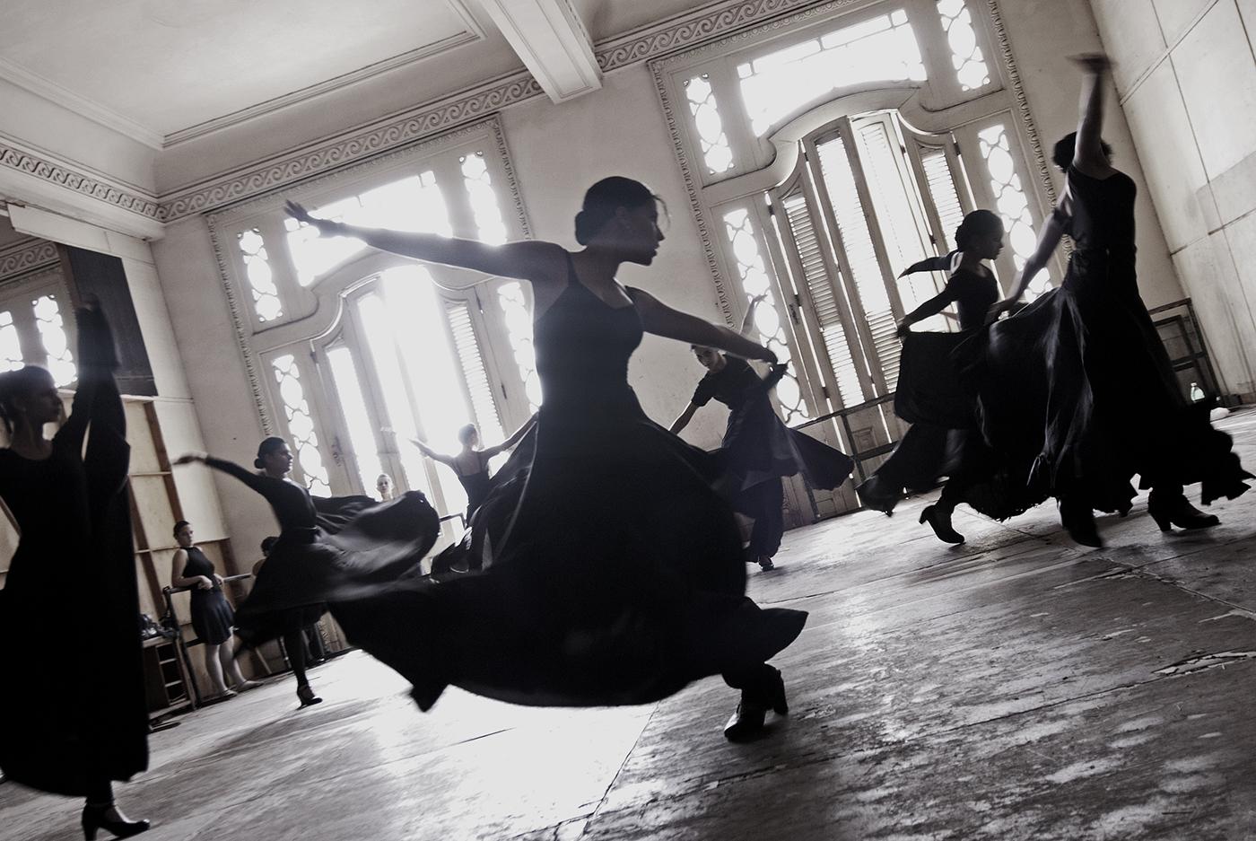 5.   Cuban Ballet.jpg