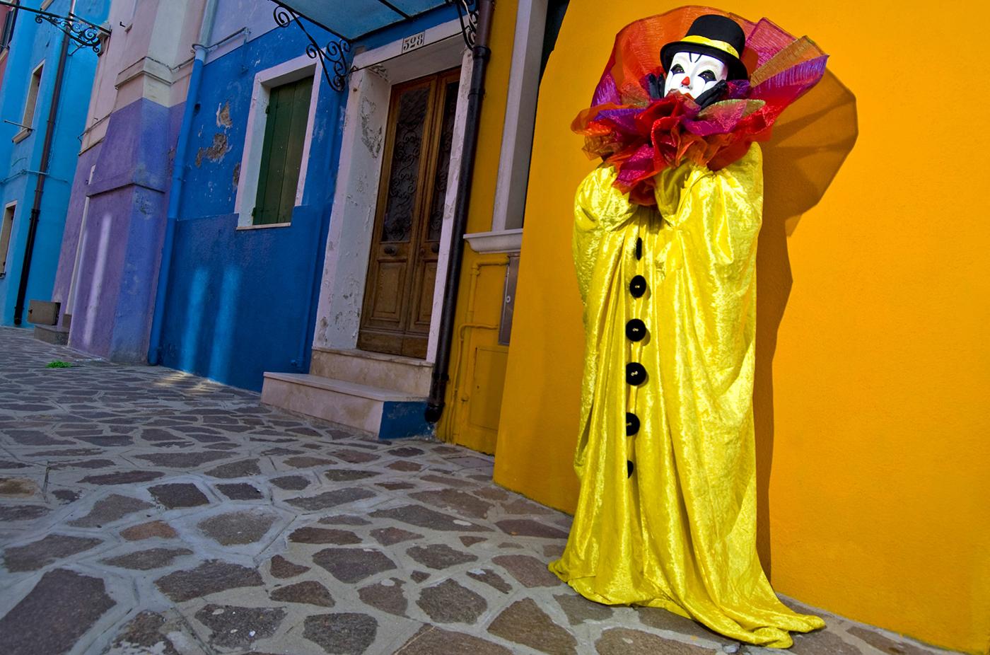 1.  Clown Venice.jpg