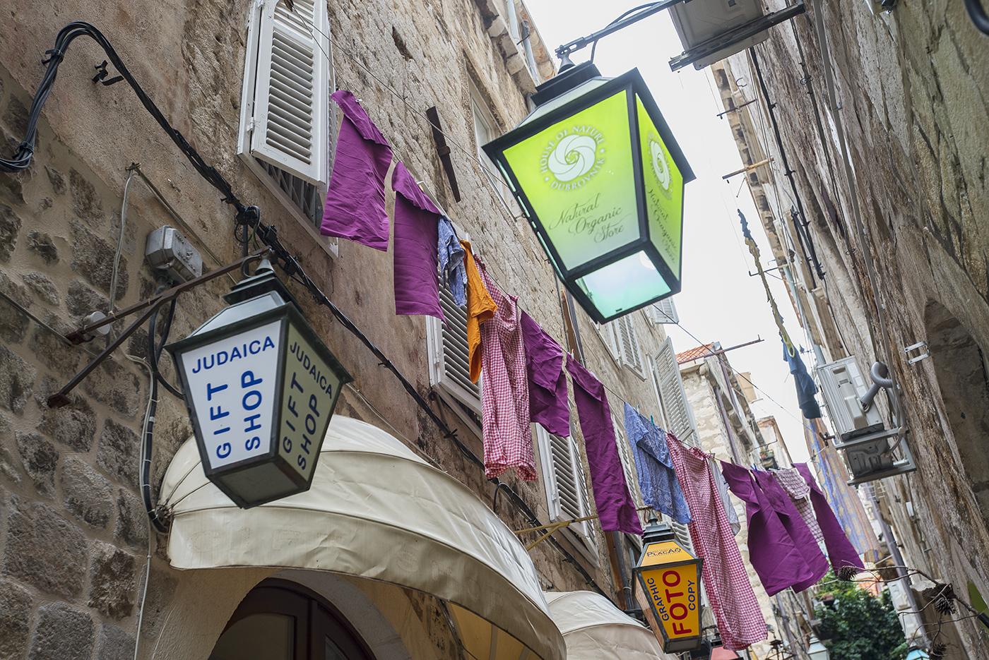 4.   Dubrovnik lamps & laundry.jpg