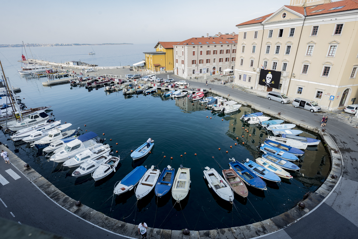 9.   Piran Harbor.jpg