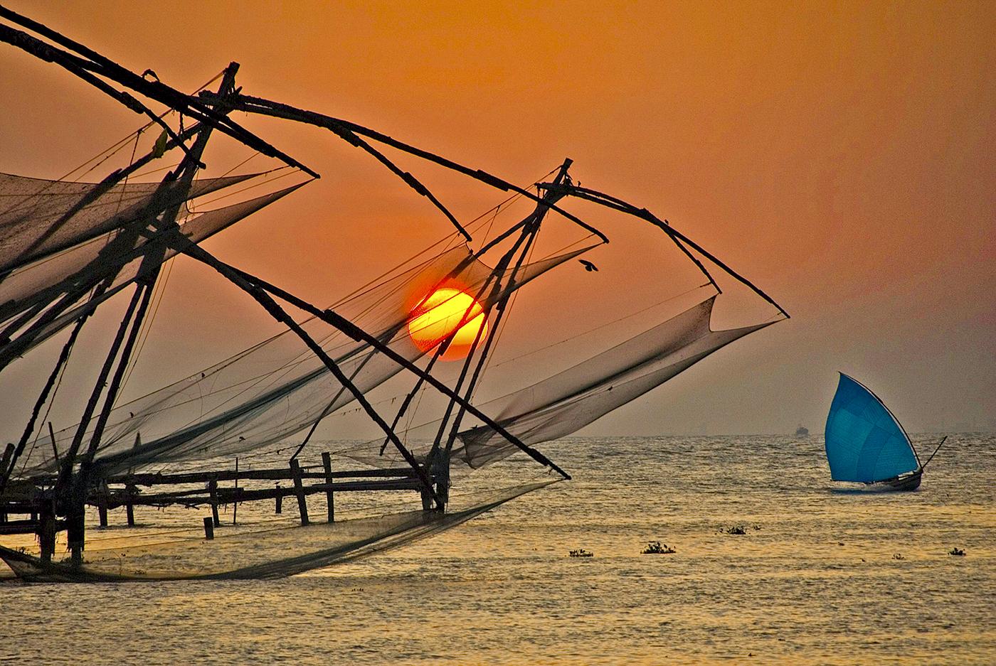 1.   Boats at Sunset.jpg