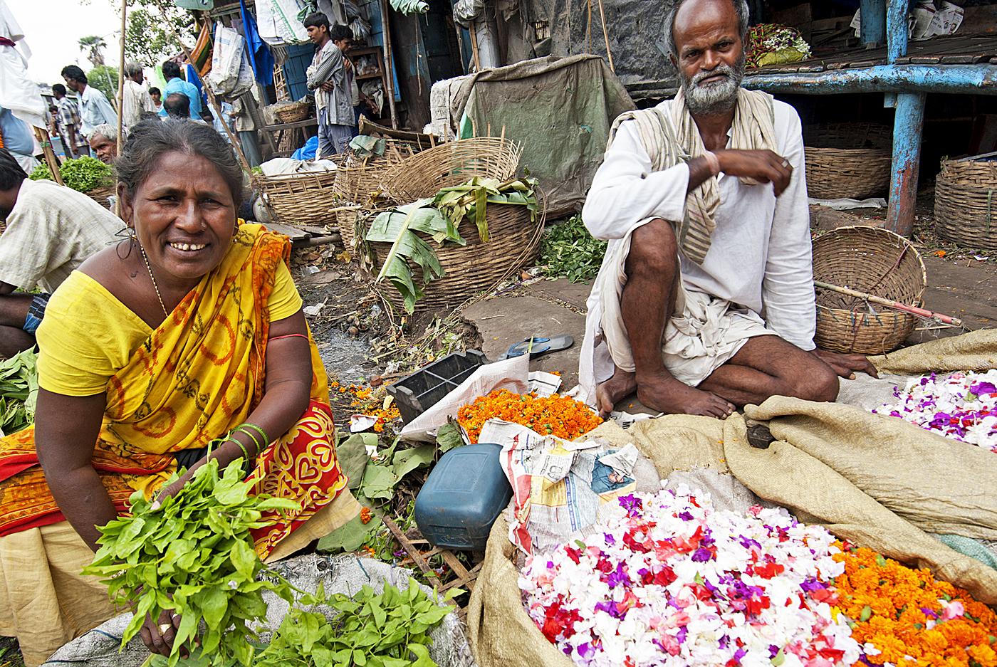 11.   Flower market couple.jpg