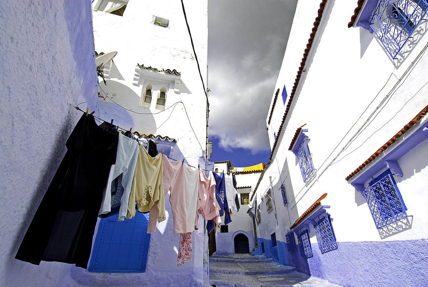 2.   Moroccan Laundry.jpg