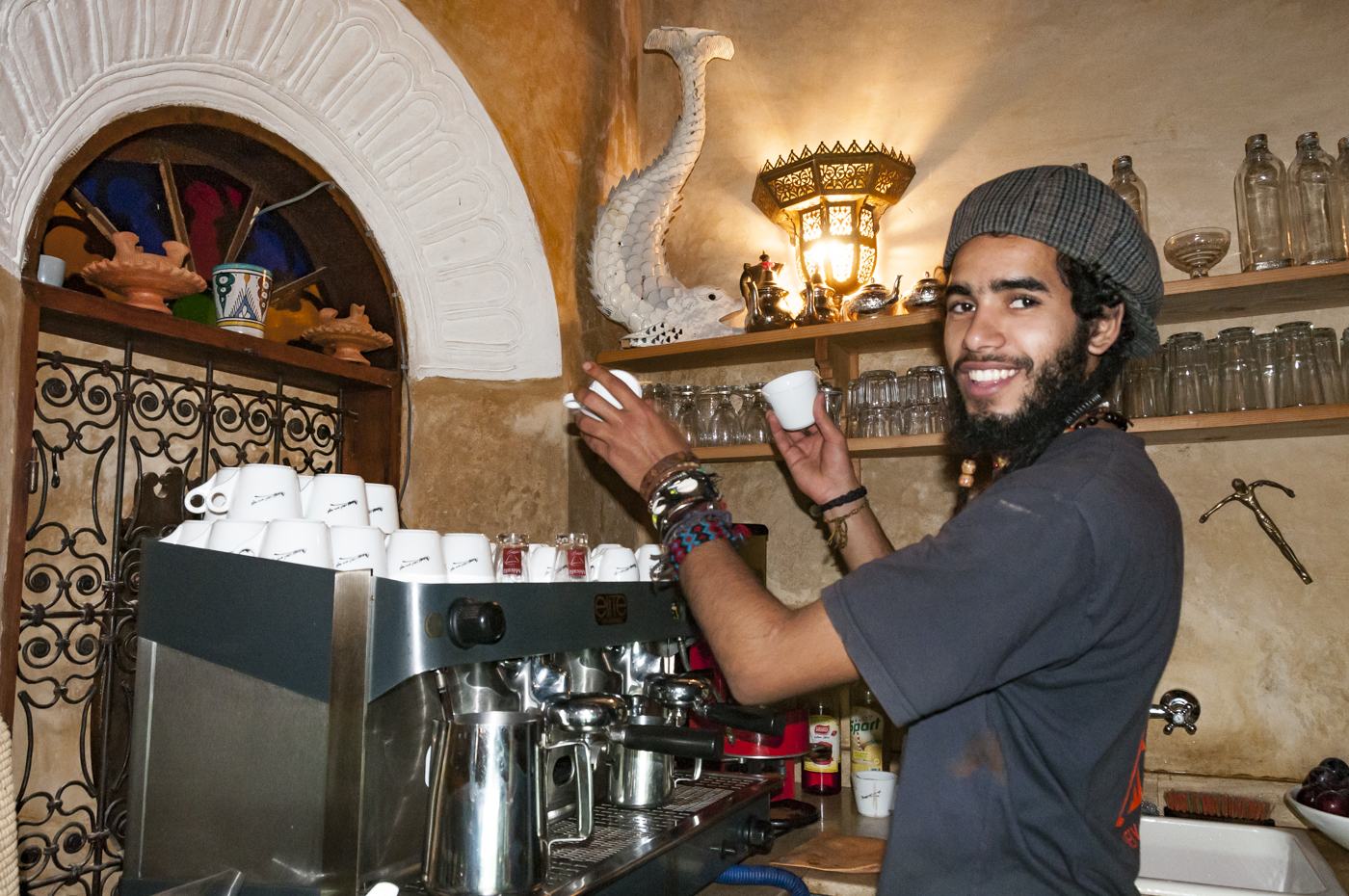 3.   Coffee Guy Fez Morocco-2.jpg