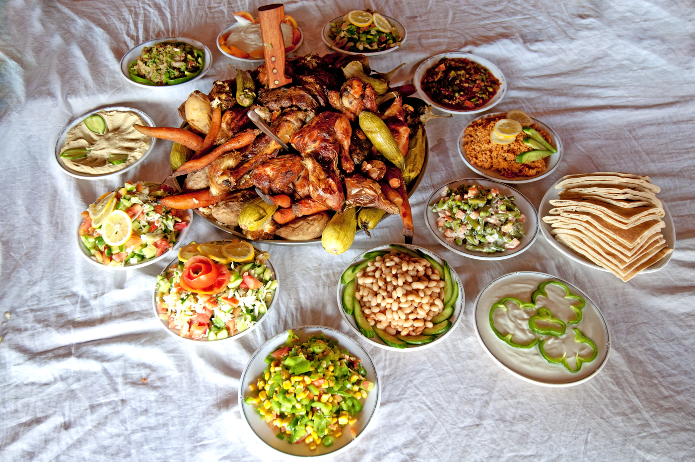 5.   Bedouin Lunch.jpg