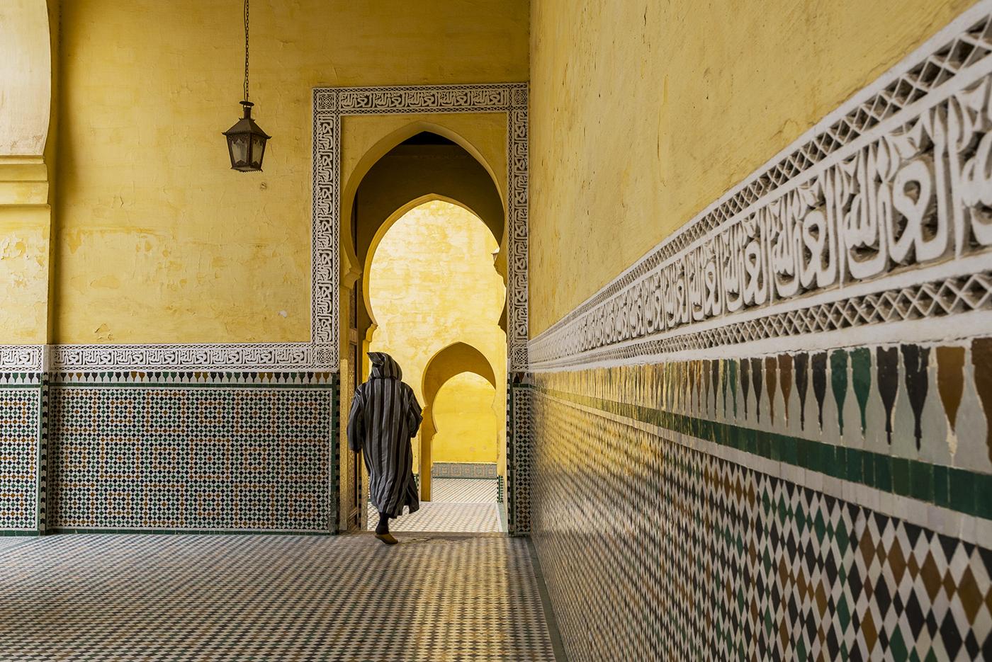 7.   Morocco Arch.jpg