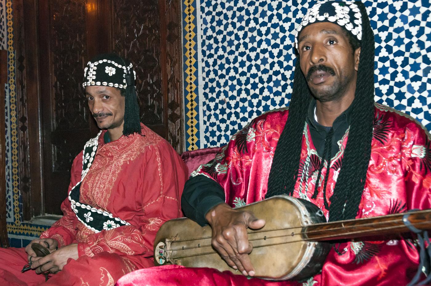 9.   Morocco Musicians.jpg
