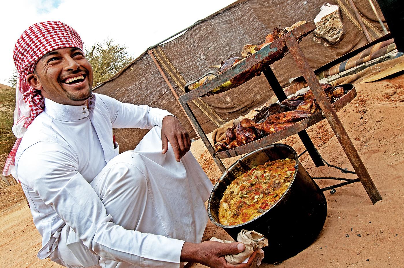 10.  Wadi Rum Chef.jpg