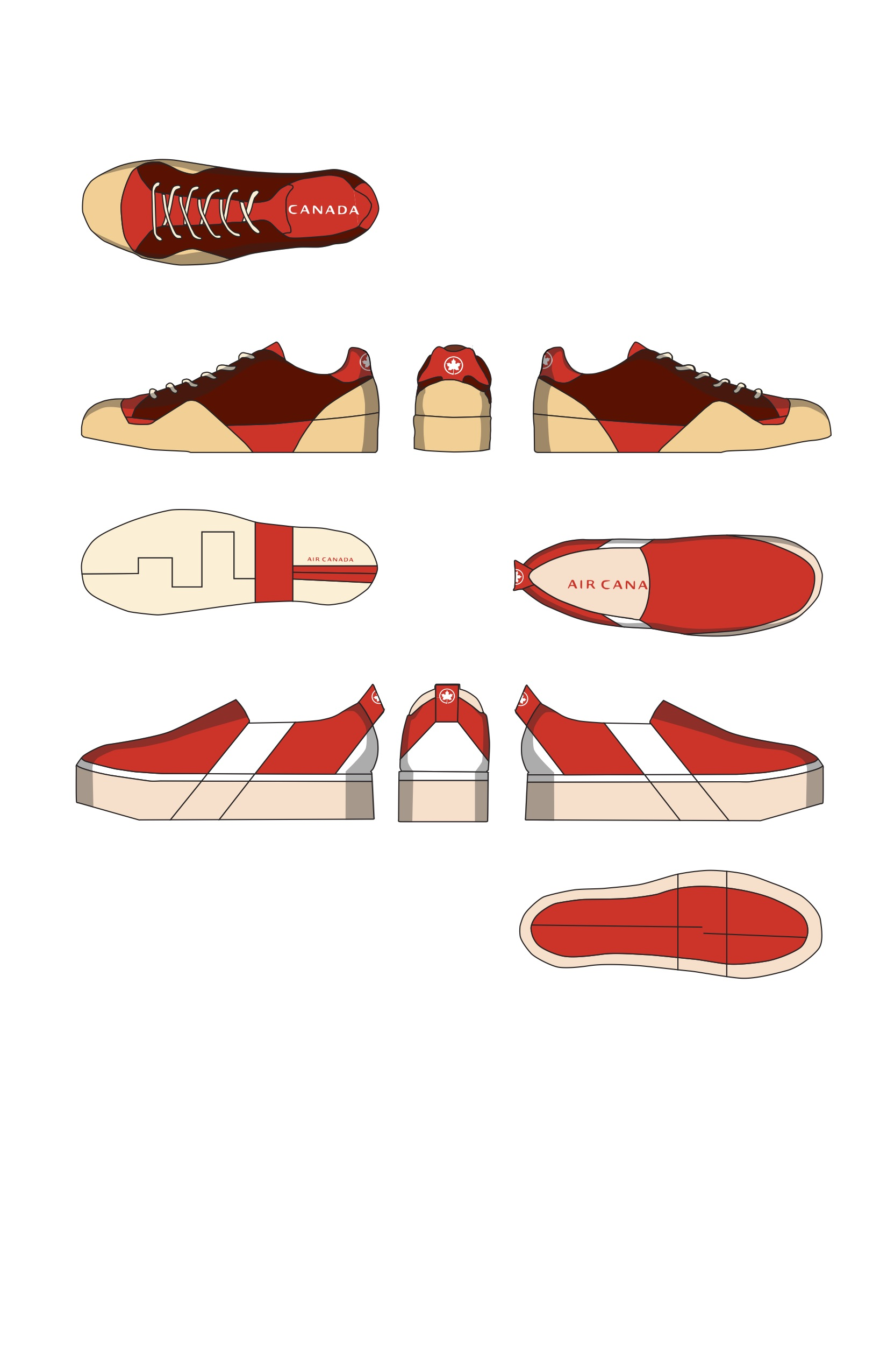 Flight Shoe Canada copy.jpg