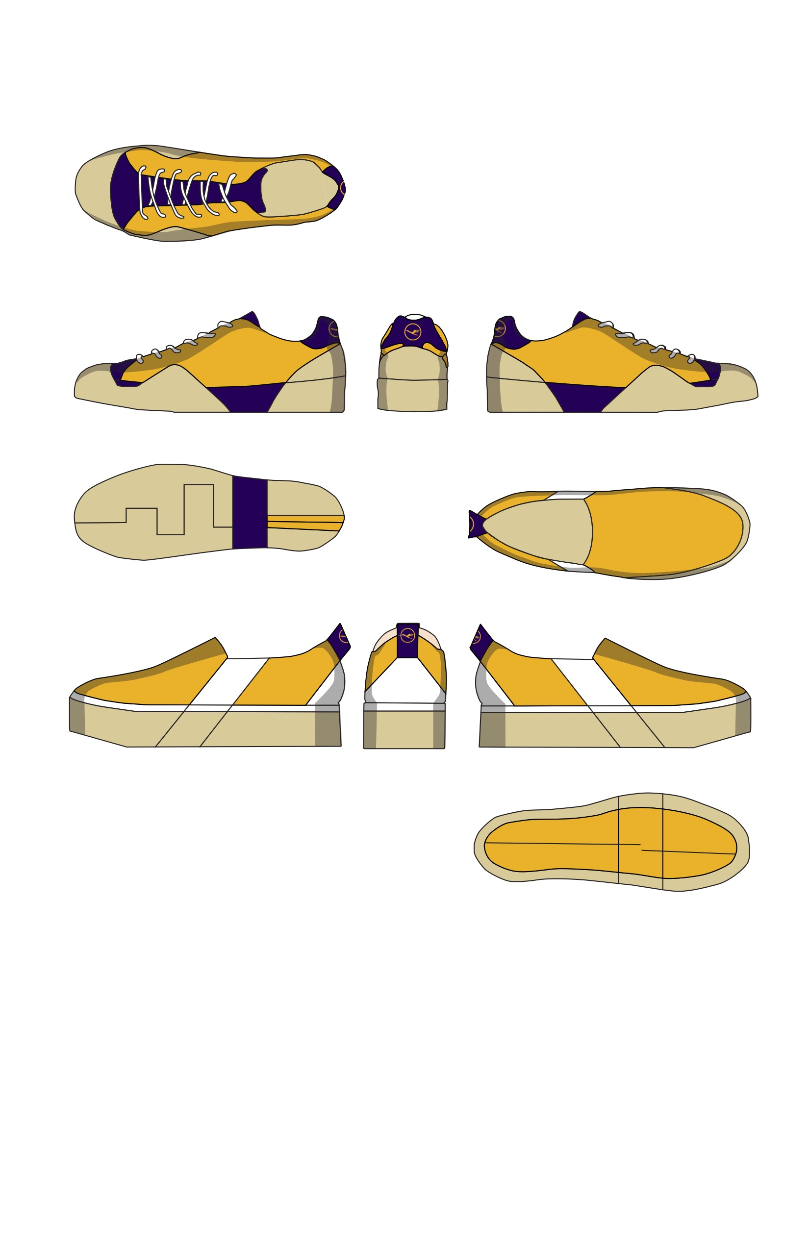 Flight Shoes Lufthansa.jpg