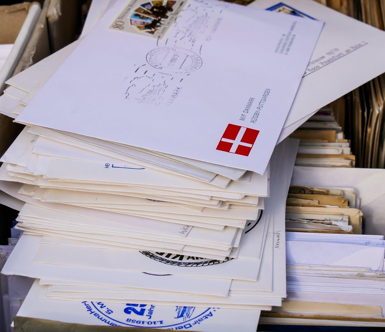 postal-palace-mass-mailing.jpg