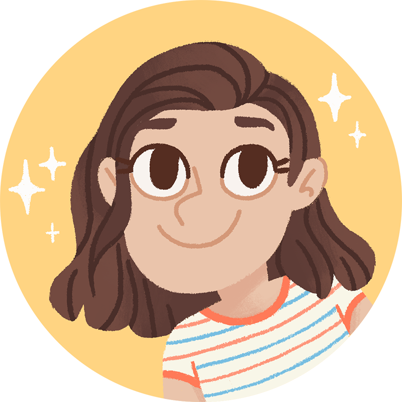 Summer2018-Icon-Small.png
