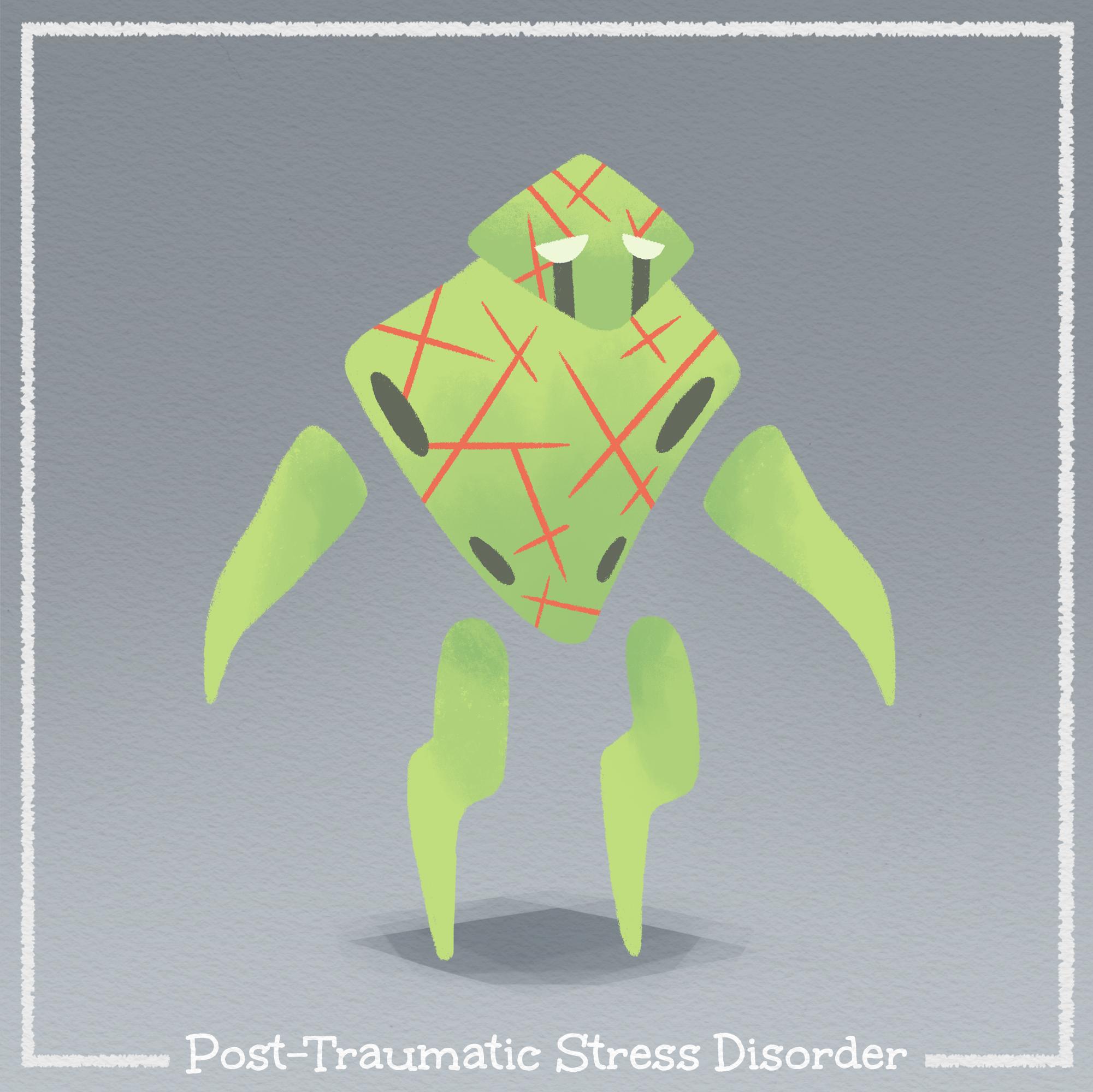 MAM-PTSD.png