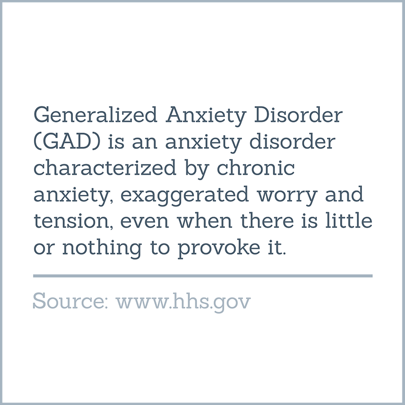 GAD-Info.png