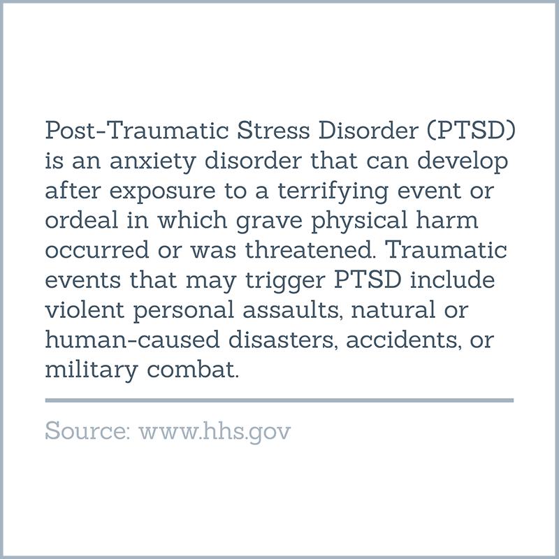 PTSD-Info.png