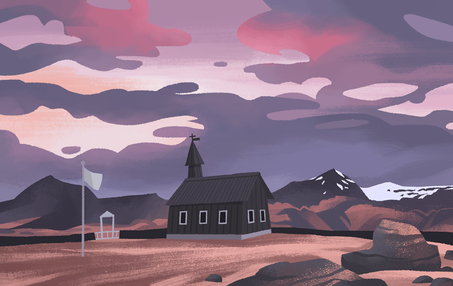 IcelandStudy-Small.png