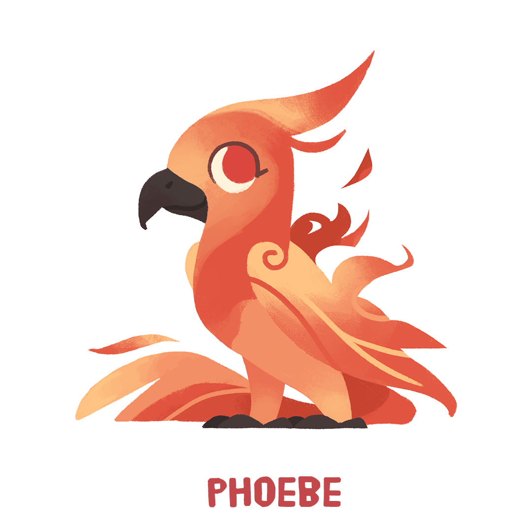 Phoebe-White.png