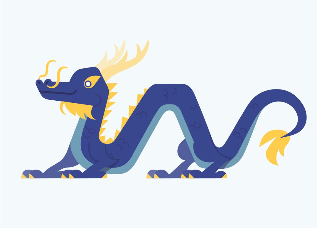 Dragon2.png
