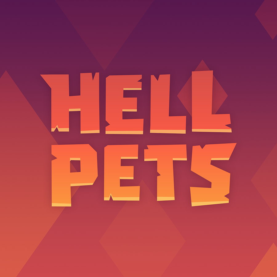 Hell Pets