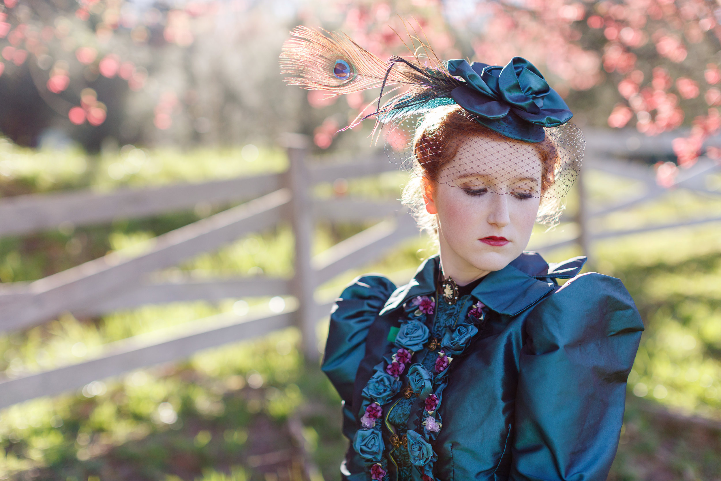 Destinee_Blau_Photography-Serafina_Beatty281.jpg