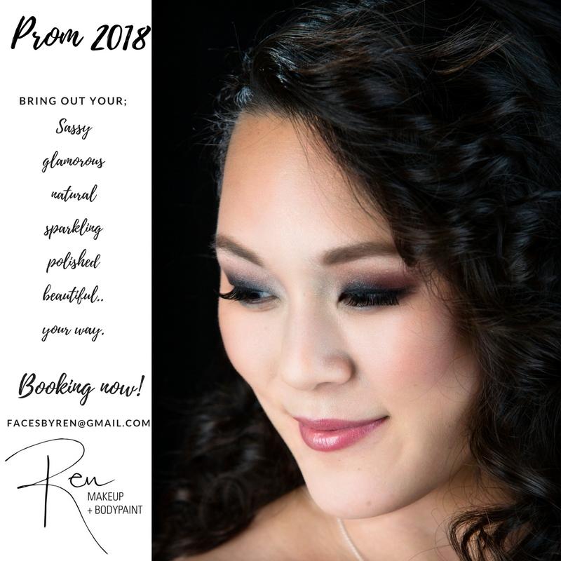 Jill prom ad.jpg
